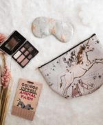 Mad-But-Magic-Vintage-Unicorn-Pouch-1
